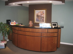 Office Pics 004