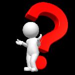 whiplah treatment questions